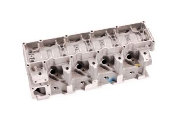 LDF107830L Cylinder Head (Bare)